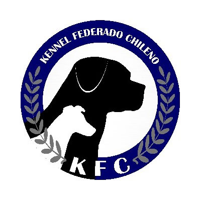 Kennel Federado Chileno