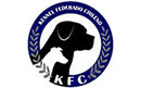 KFC - Kennel Federado Chileno